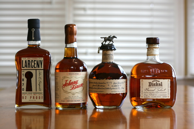 Whiskey gifts Valentines day ideas for him